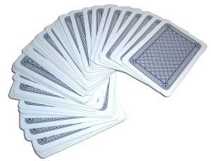 1169px-Playing_cards_modified