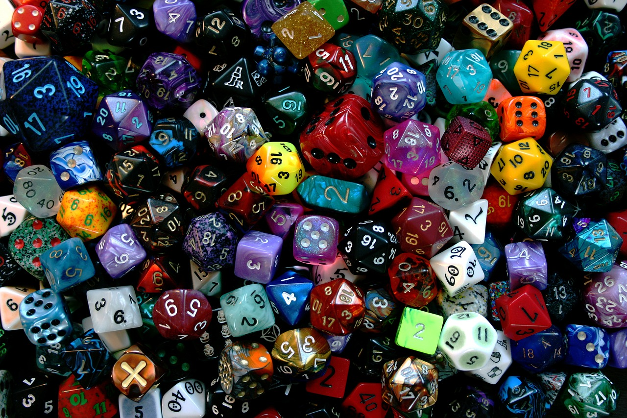 cube-568059_1280