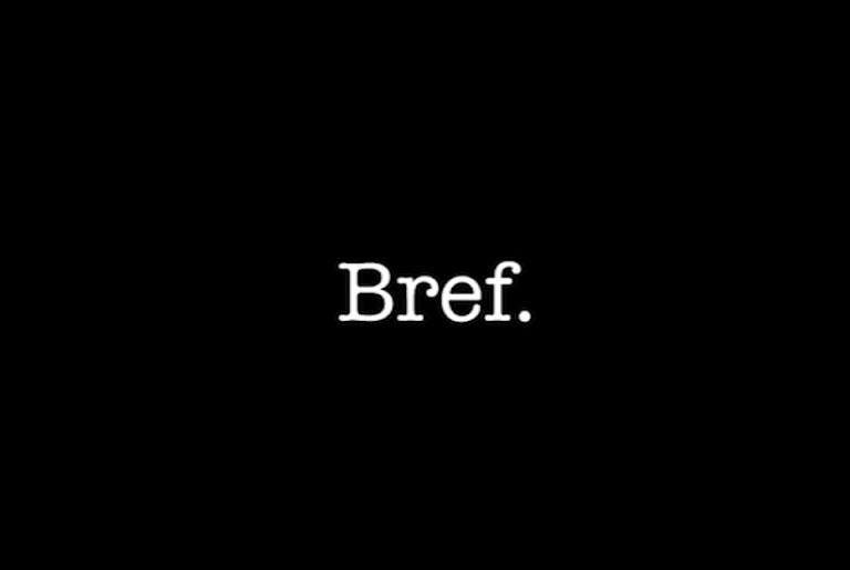 bref_visite_medicale-actuweb
