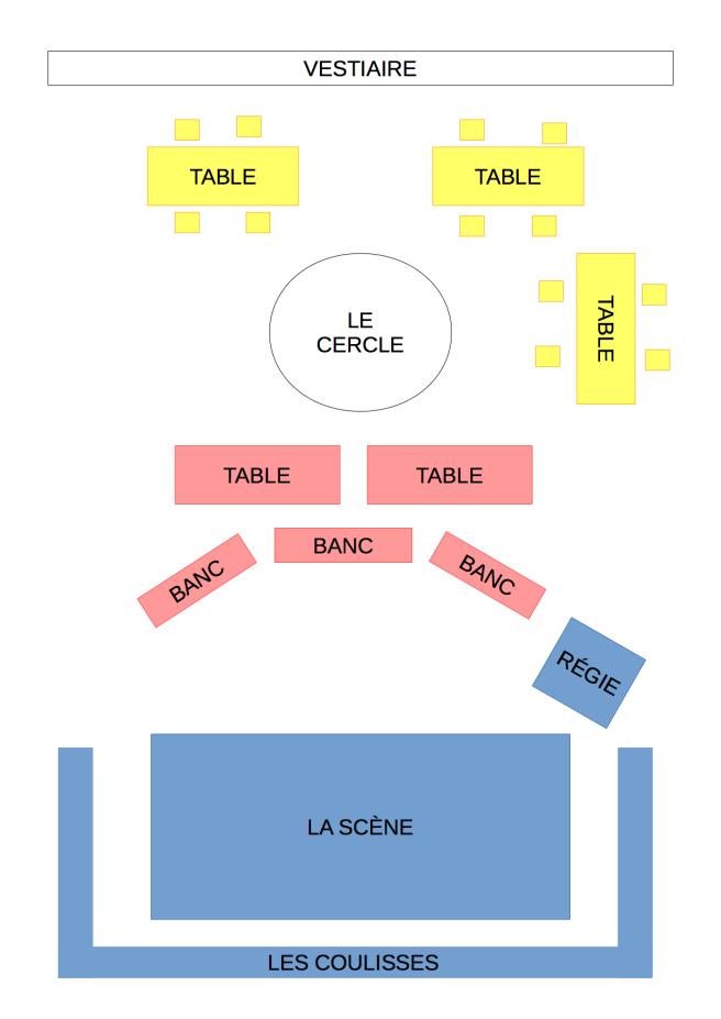 salle-classe-installation-rangement01