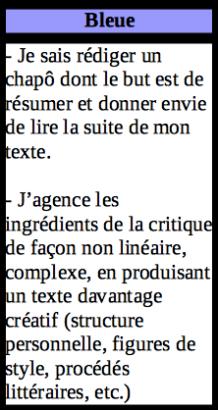 ceinture_competence_theatre4