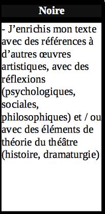 ceinture_competence_theatre6