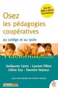 osez-pedagogies-cooperatives-college-lycee