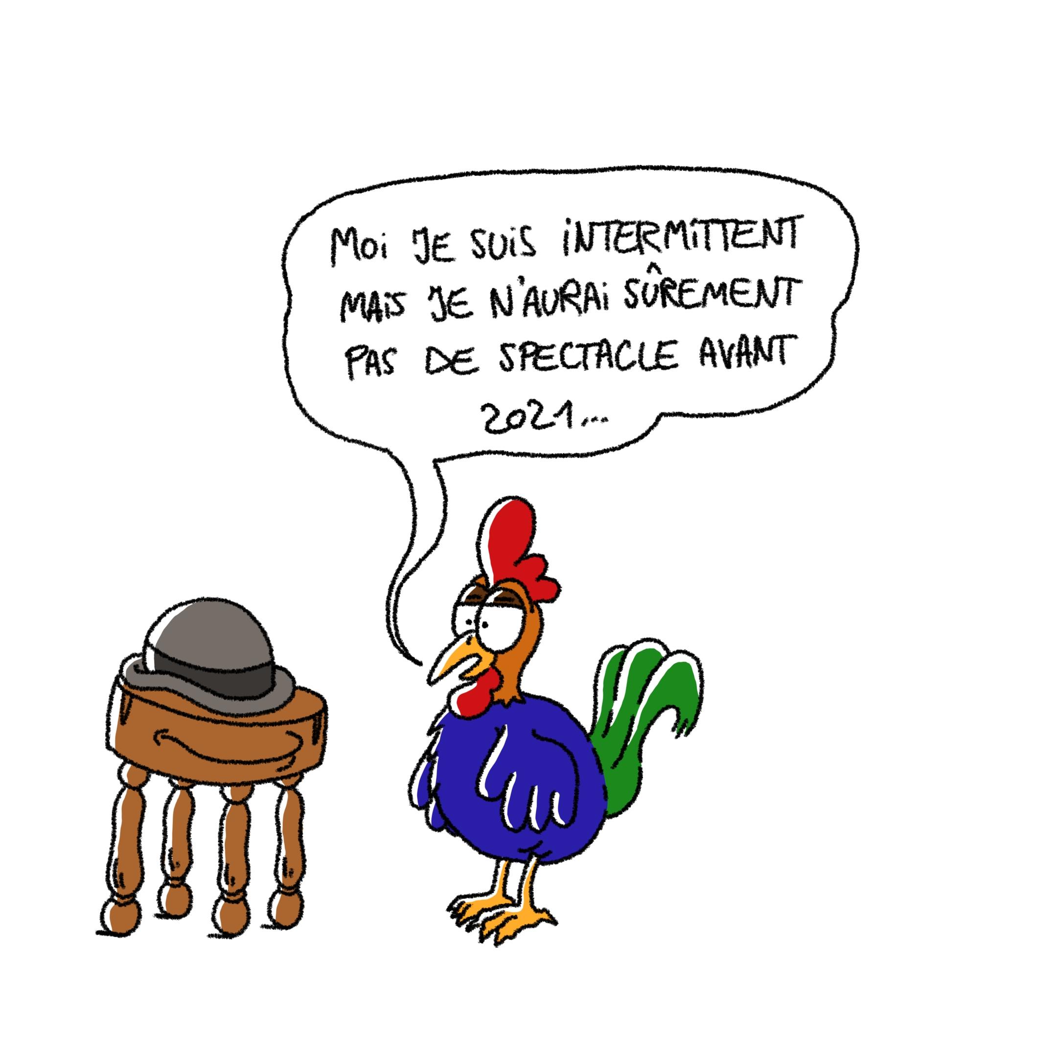 Crise-de-la-quarantaine-66_1