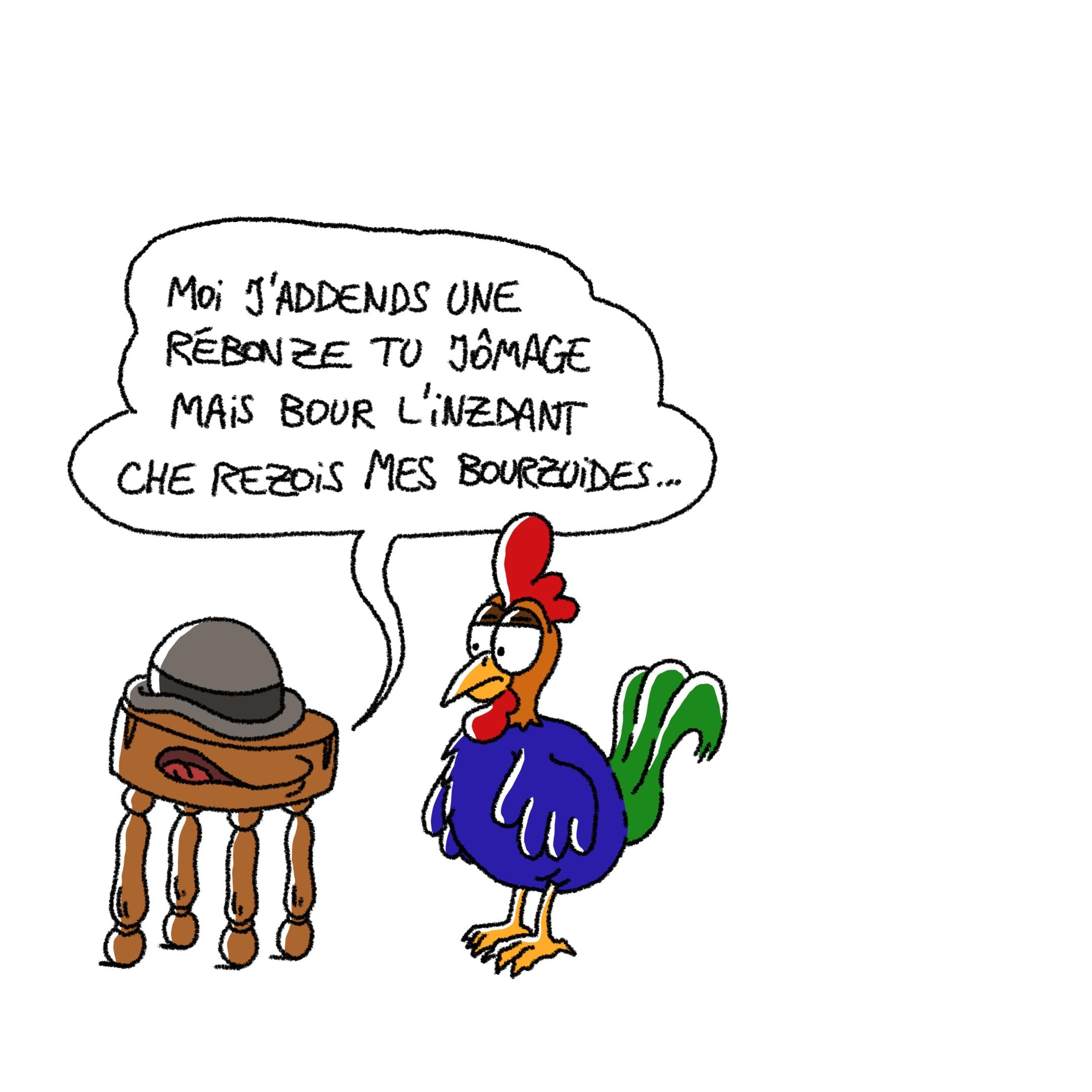 Crise-de-la-quarantaine-66_2